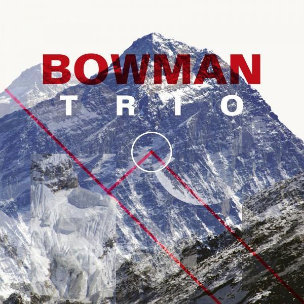 Bowman Trio