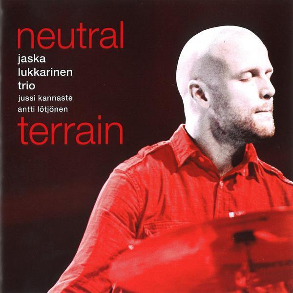 Jaska Trio Lukkarinen
