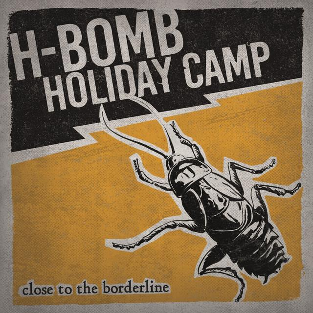 H-Bomb Holiday Camp