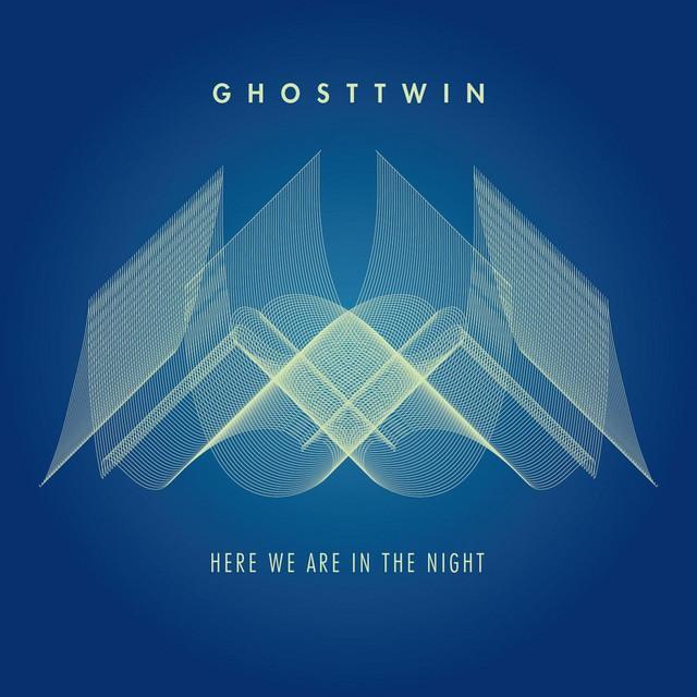 Ghost Twin