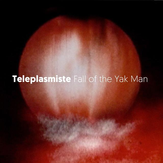 Teleplasmiste