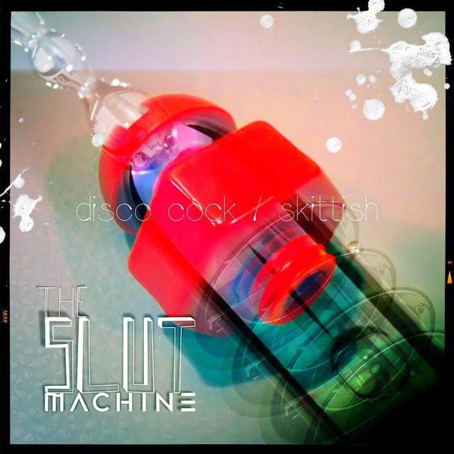 Slut Machine