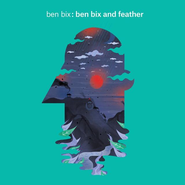 Ben Bix