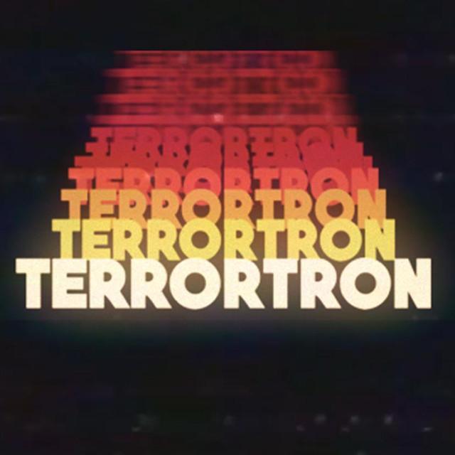 Terrortron