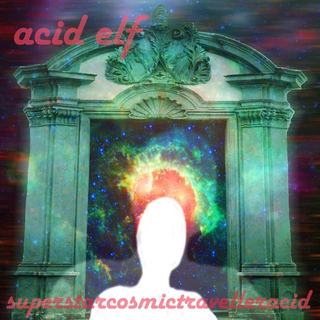 Acid Elf