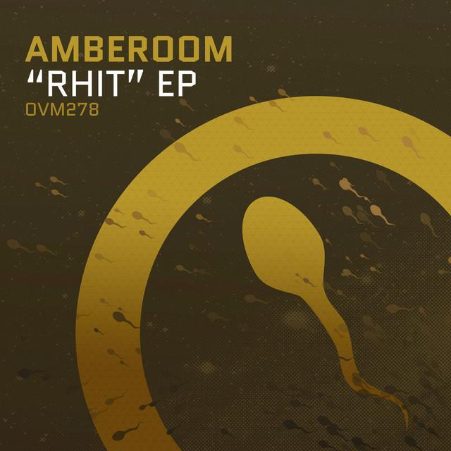 Amberoom