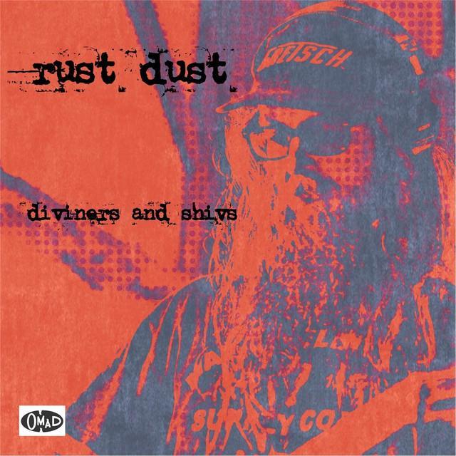 Rust Dust