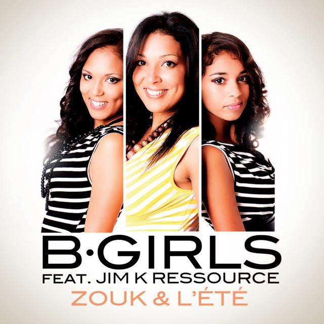 B Girls