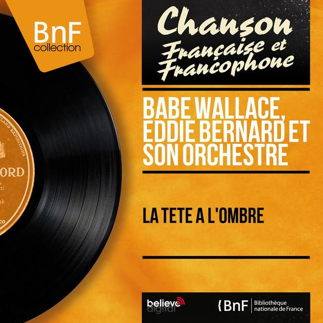 Babe Wallace