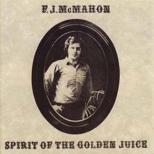 F.J. Mcmahon