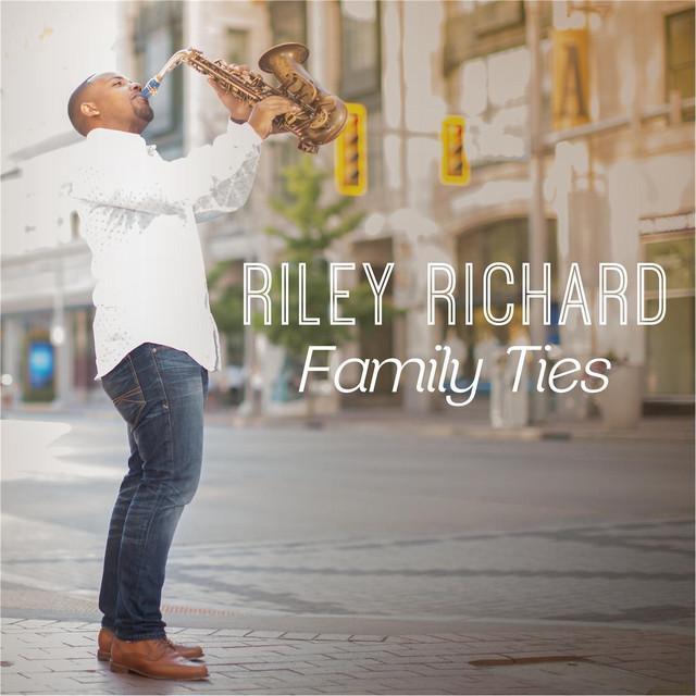 Richard Riley