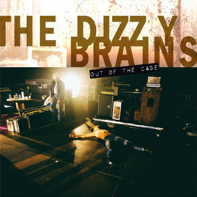 Dizzy Brains