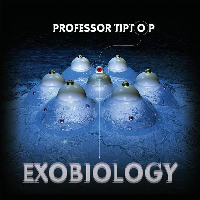 Professor Tip Top