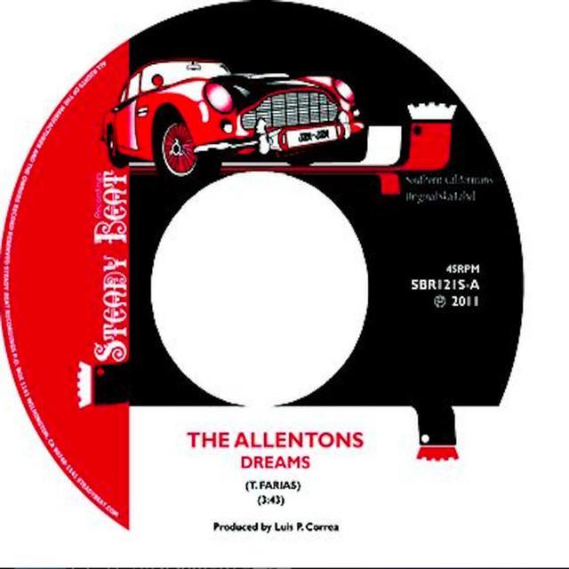 Allentons