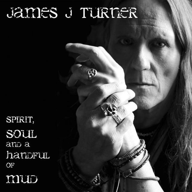 James J Turner