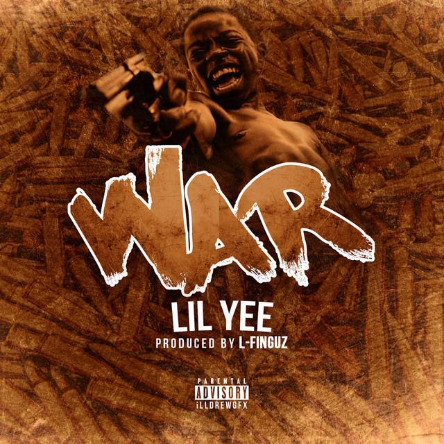 Lil Yee