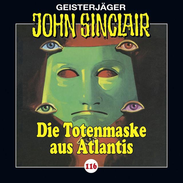 John Sinclair