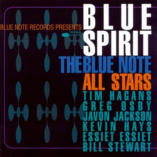 Blue Note All-Stars