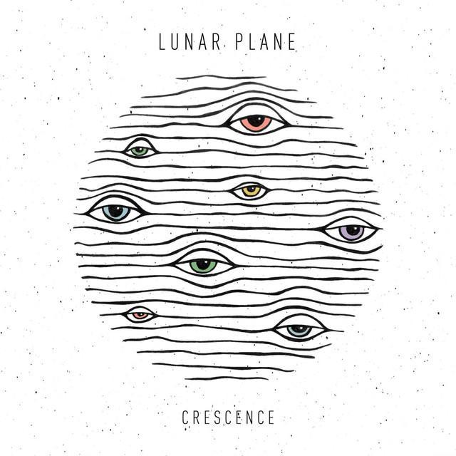 Lunar Plane