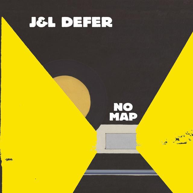 J Defer & L