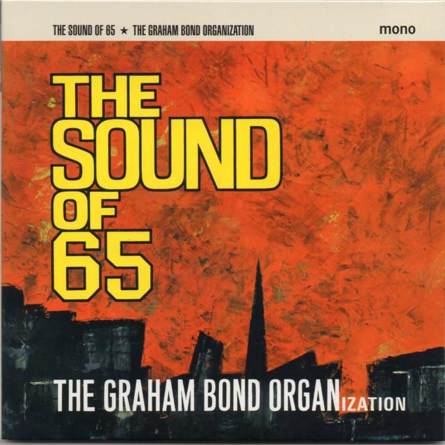 Graham Organization Bond