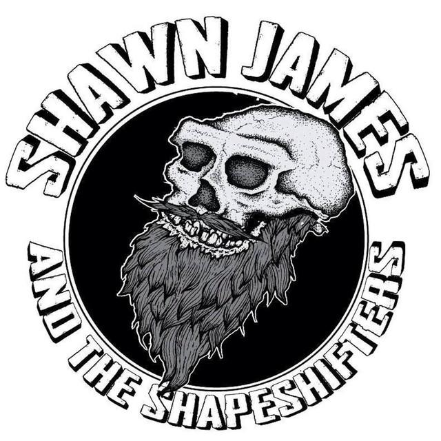 James James & The Shapeshifters