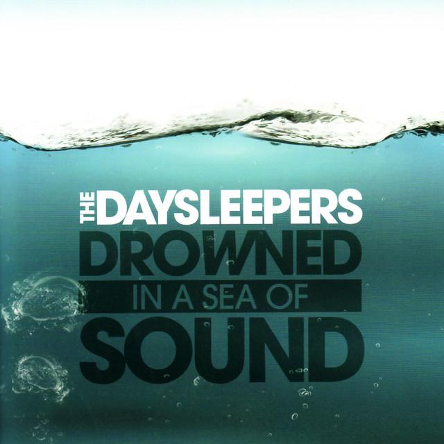 Daysleepers