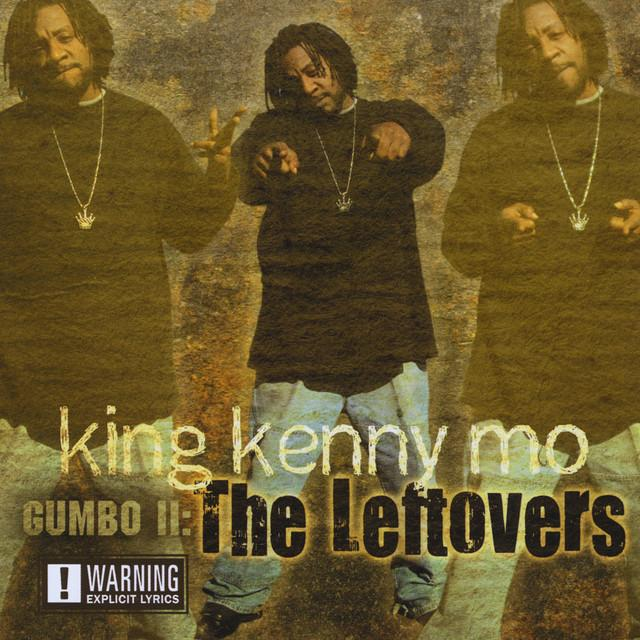 Mo Kenny