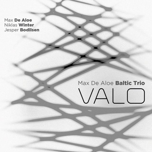 Max De Aloe / Baltic Trio