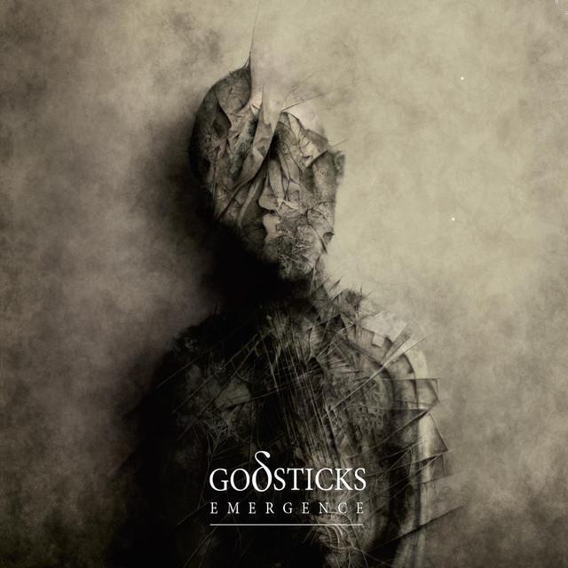 Godsticks