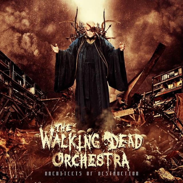 Walking Dead Orchestra