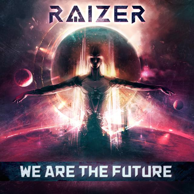 Raizer