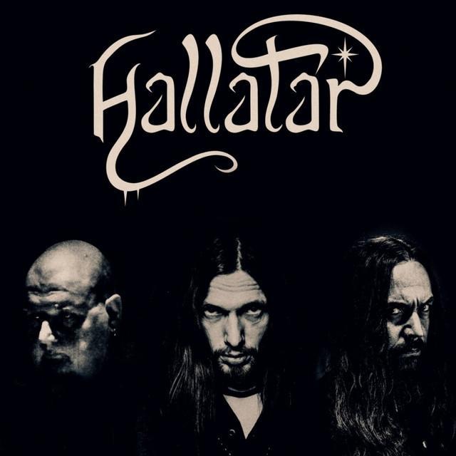 Hallatar