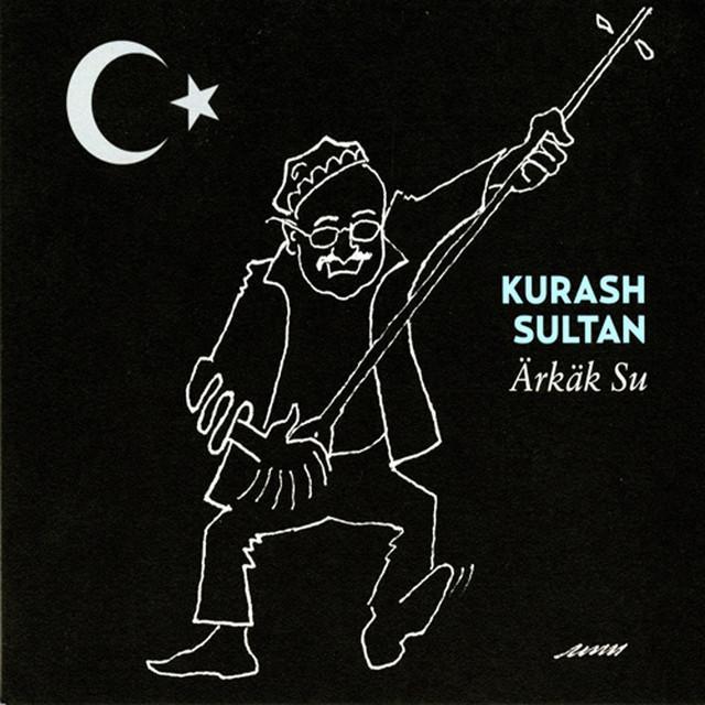 Kurash Sultan