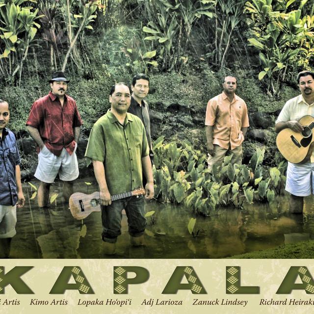 Kapala