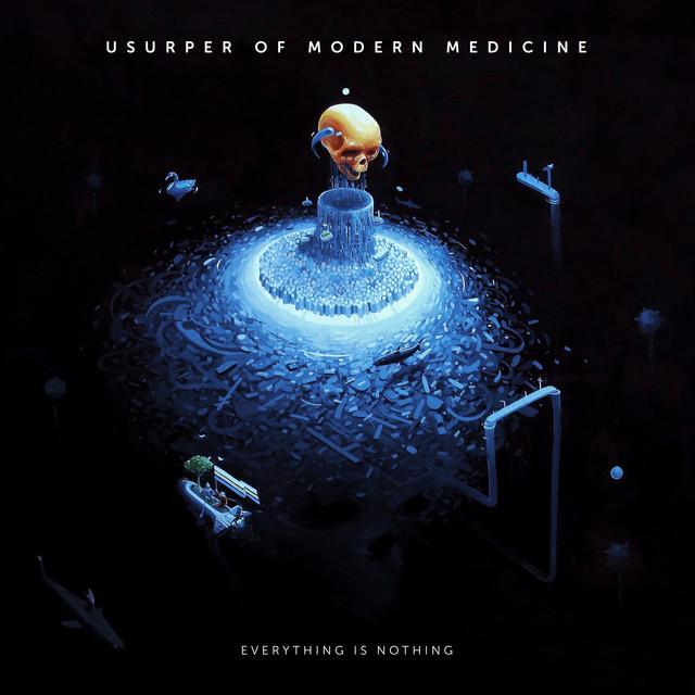 Usurper Of Modern Medicine