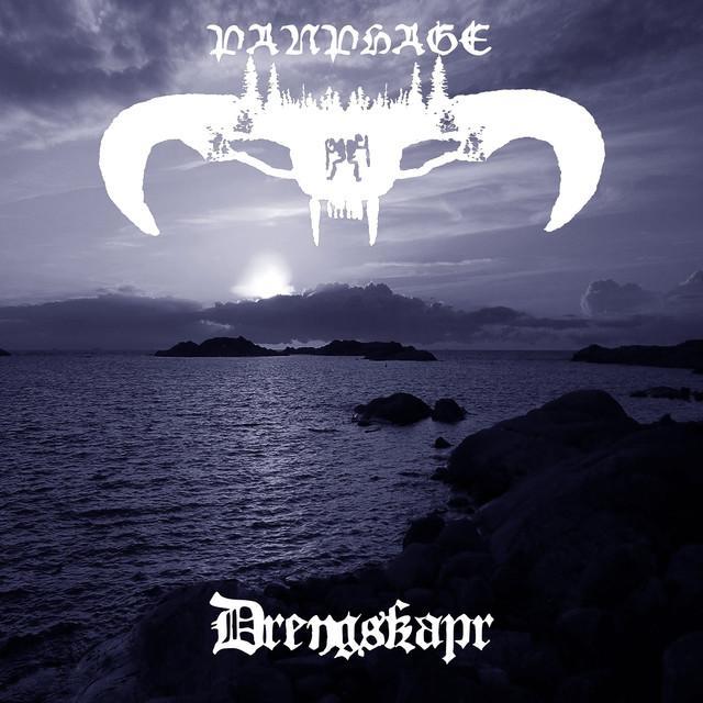 Panphage