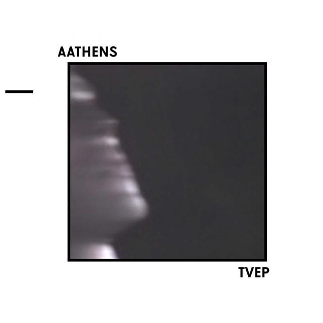 Aathens