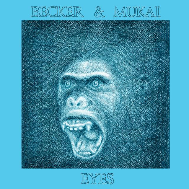 Becker & Mukai