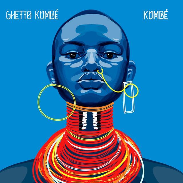 Ghetto Kumbe