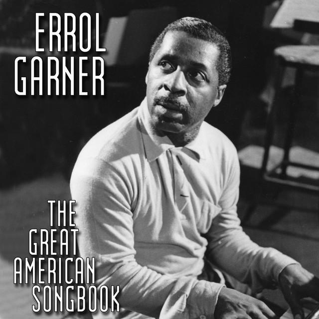 Erroll Trio Garner