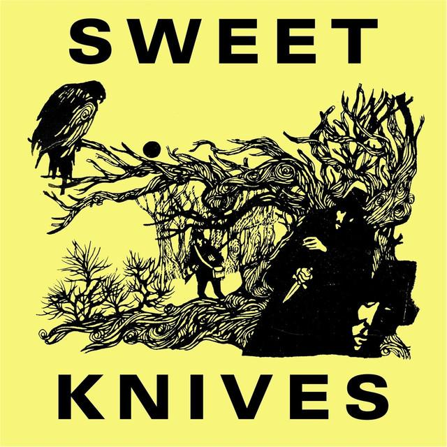 Sweet Knives