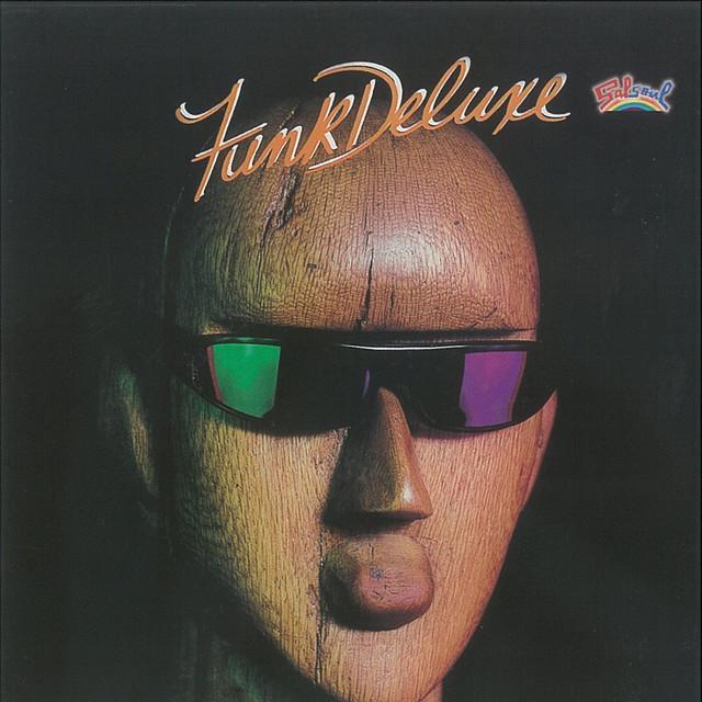 Funk Deluxe