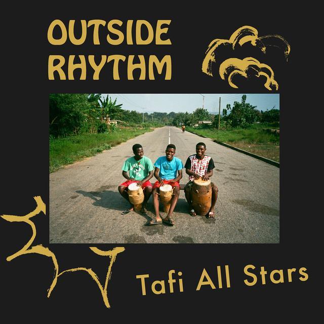 Tafi All Stars