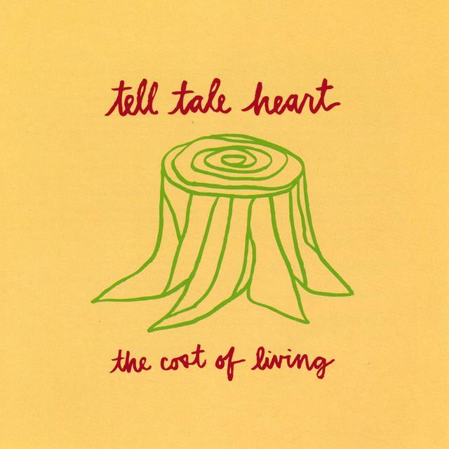 Tell Tale Hearts