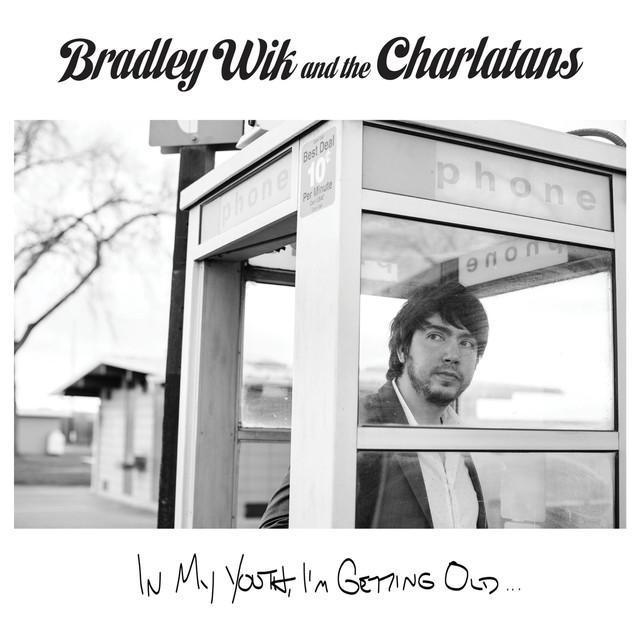Bradley Wik / Charlatans