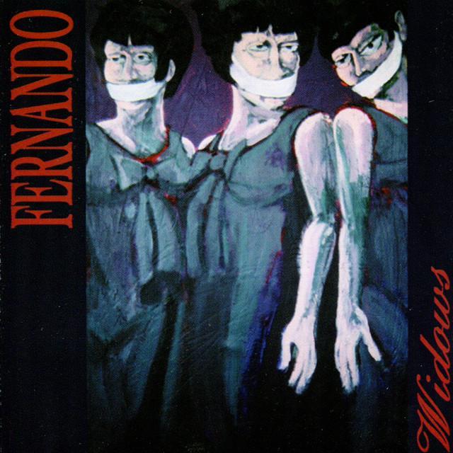 Fernando Viciconte