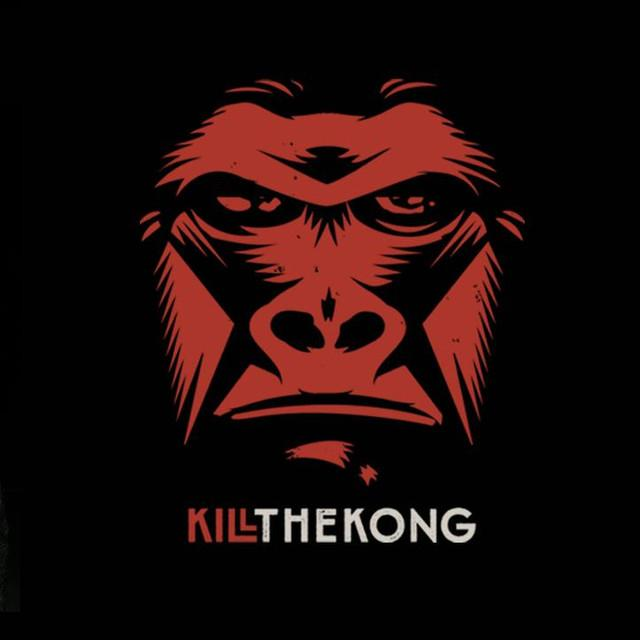 Kill The Kong