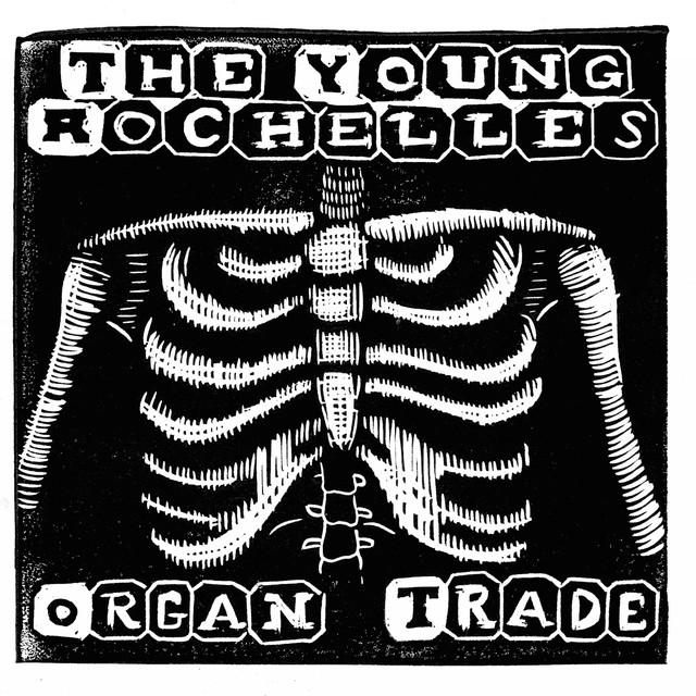 Young Rochelles