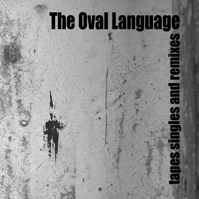 Oval Language